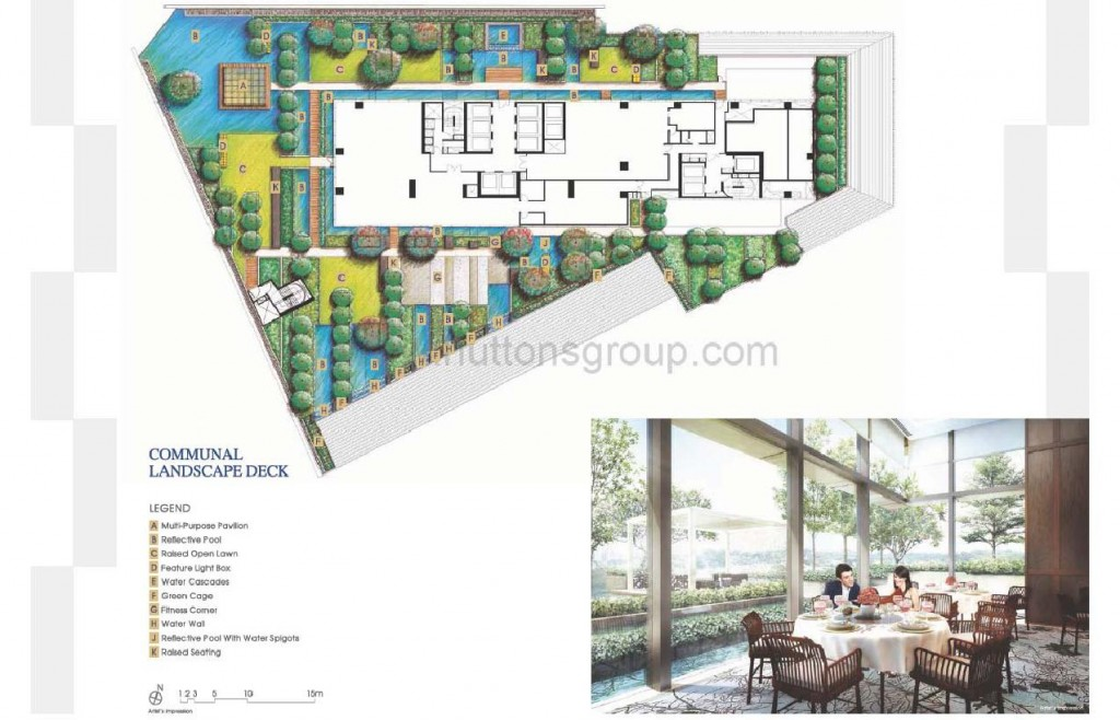 RS Commercial E-Brochures-page-010