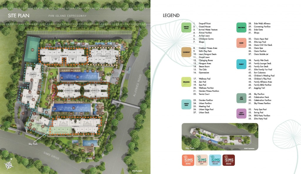 Sims Urban Oasis E-Brochures-page-005