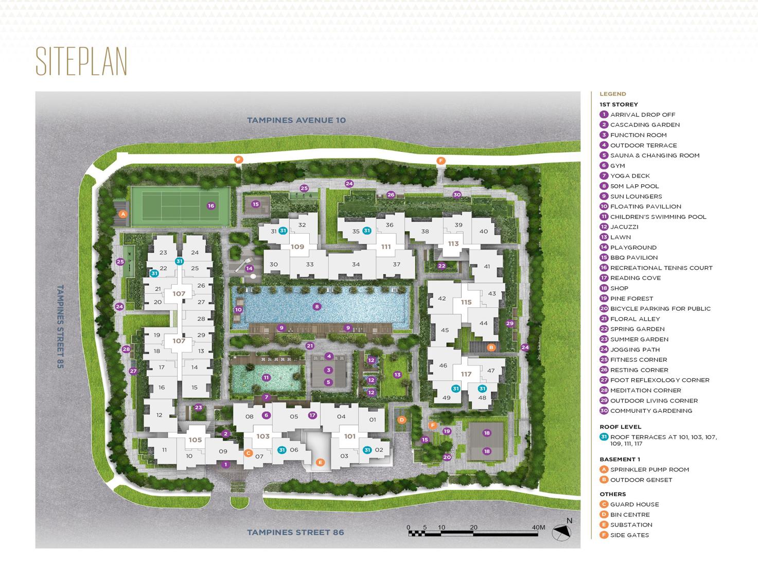 alps-site-plan