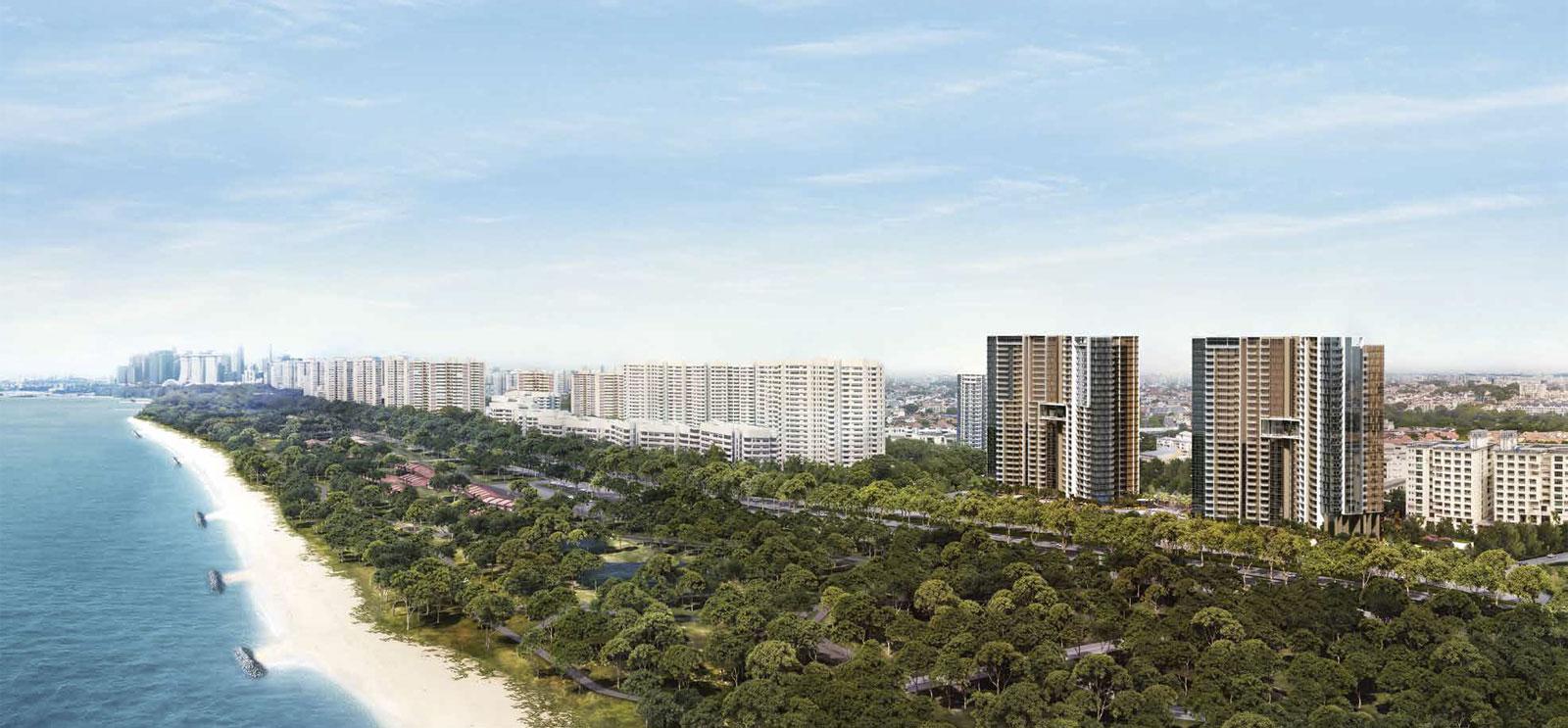 seaside-residences-slider-new5