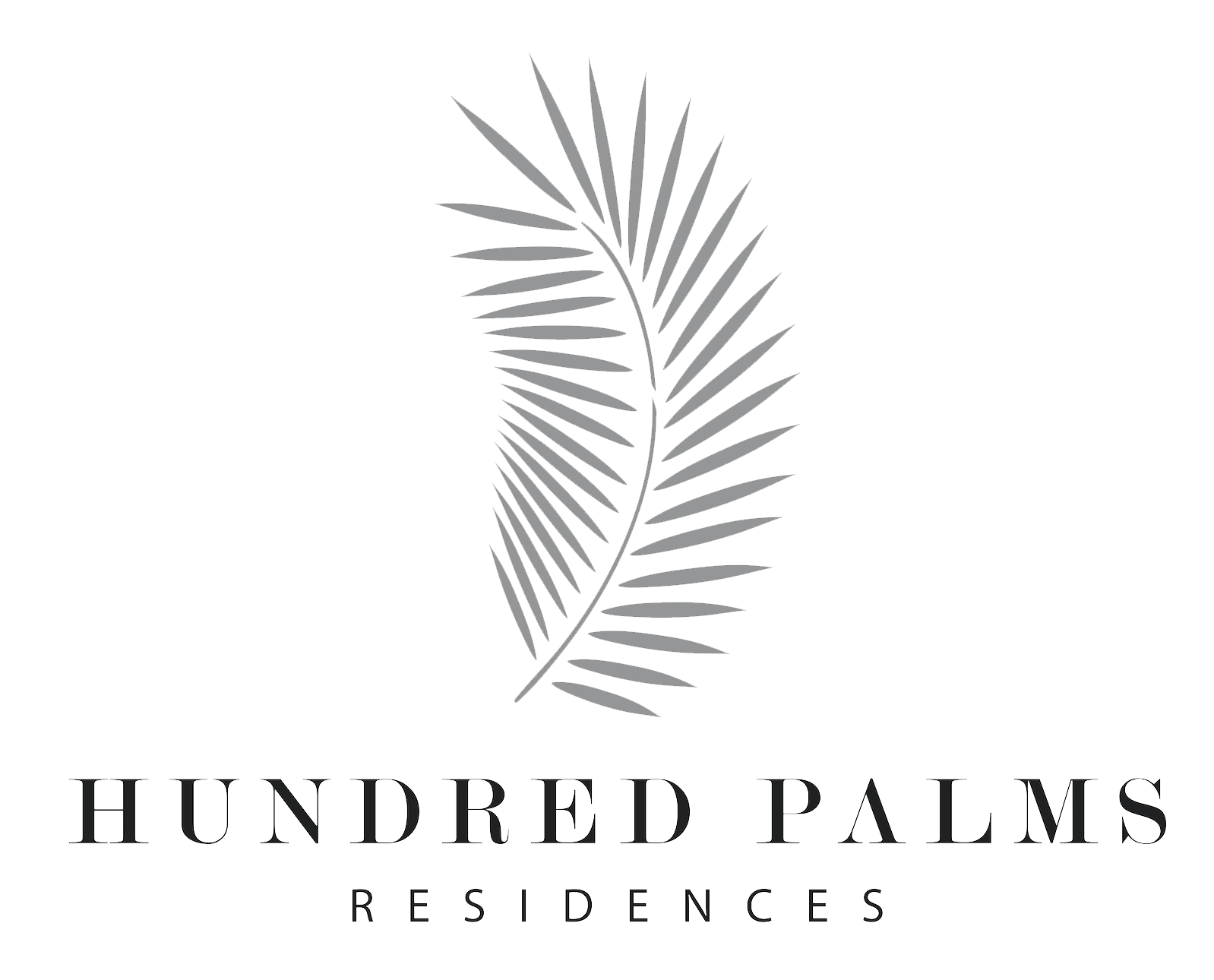 Hundred_Palms_Residences_Logo